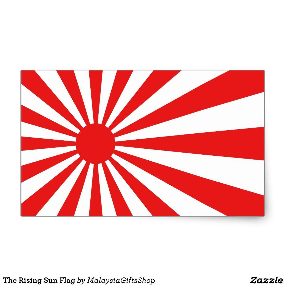 Stickers emblems flags japanese flag helmet visor sunstrip sticker race rally car bike japan navy honda