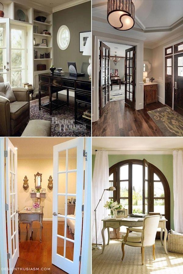Bedroom Doors For Sale Installing Interior French Doors