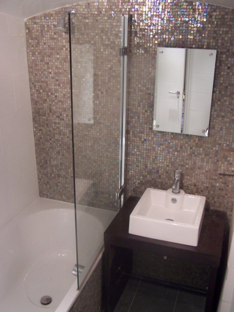 ideas for bathrooms decorating%0A Toilet