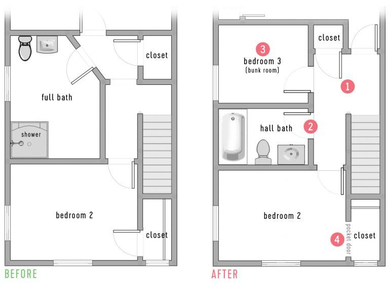 the new duplex floor plan home diy favorites duplex floor rh pinterest com