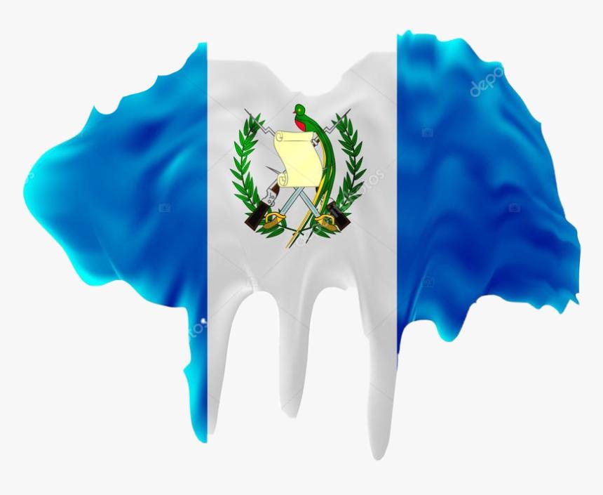 Bandera Guatemala Freetoedit Calcomanias De La Bandera De Guatemala Hd Png Download Is Free Transparent Png Image To Explo Png Images Guatemala Png