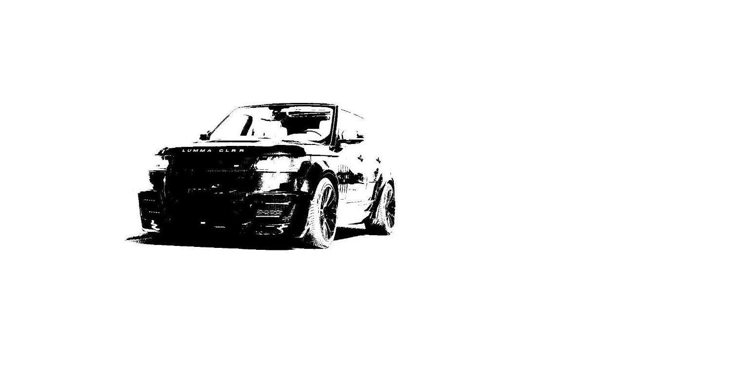http://www.westsidetc.com.razsor.autotrader.co.uk/used-cars/land ...