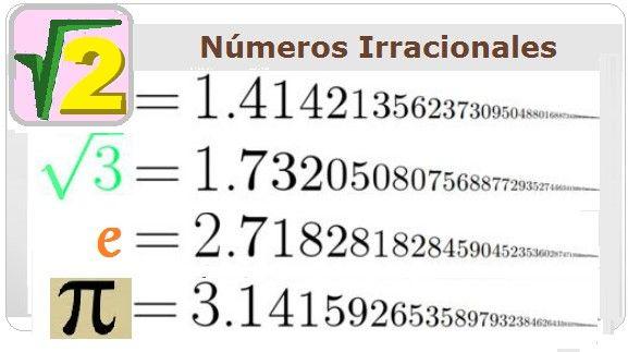 20 Ideas De Matemática Matematicas Numeros Enteros Numeros Naturales