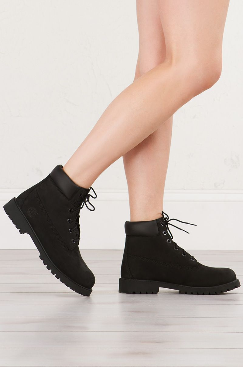 Pin on shoes OhMYGOD