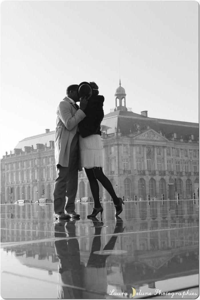 Robert Doisneau Photos Fotografia Blanco Y Negro Fotografia