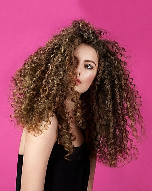 Wanting Curly Beyonce Like Hair Get Lee Stafford S Chopstick Curler Available On His Website And Ebay