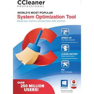 ccleaner 5.47 full