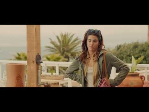 Everybody Loves Somebody (2017) - Trailer - Karla Souza | Komédie | Trailery