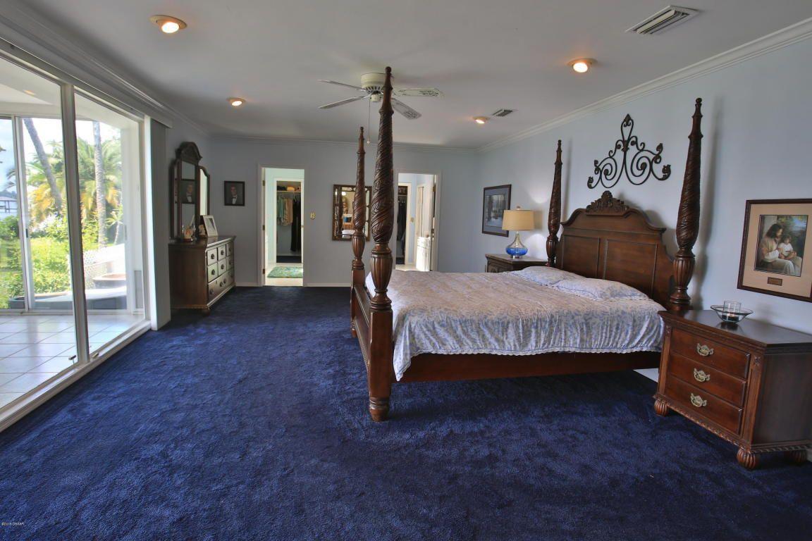 276 JOHN ANDERSON Drive, Ormond Beach, FL 32176 Home
