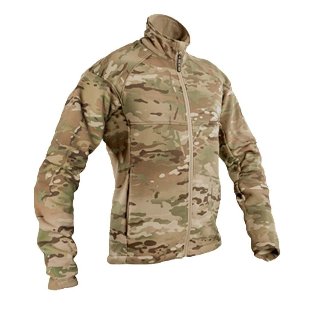 American Made Military Apparel and Gear • USA Love List | Military outfit, Military, Military fashion