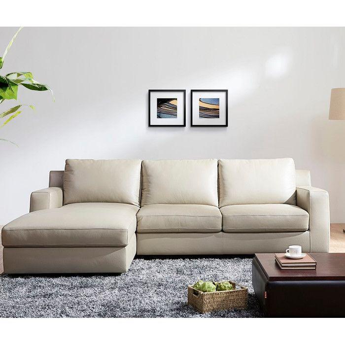 j m furniture jenny sectional reviews wayfair sofas sleeper rh pinterest com