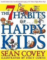 The 7 Habits of Lynwood's Happy Kids - Great Resource