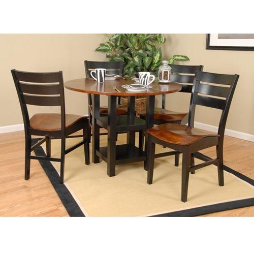 32+ Ligo dining room set Tips