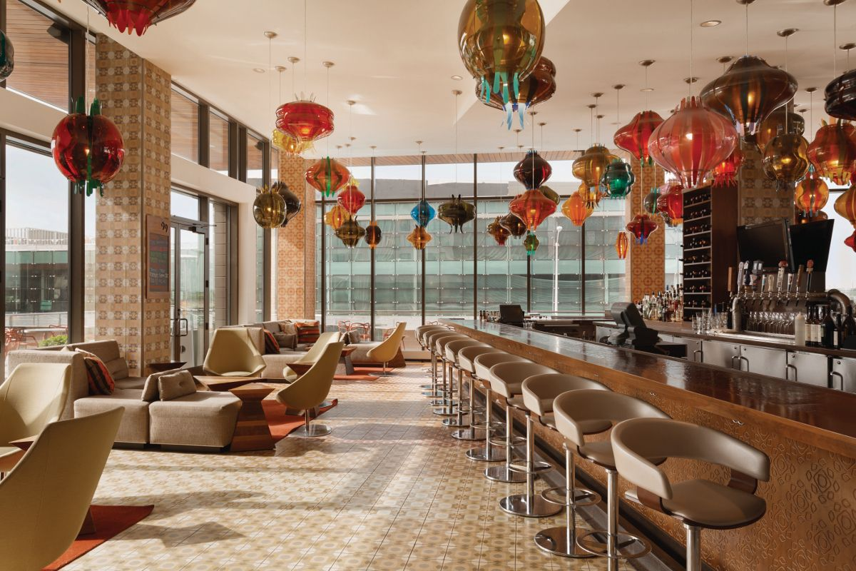 plat 99 mixology lounge the alexander hotel downtown rh pinterest com