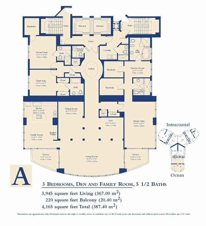 mansion floor plan architecture and living pinterest. Black Bedroom Furniture Sets. Home Design Ideas