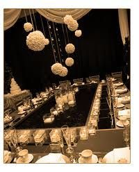 Most uptodate Snap Shots Floating Candles head table Tips Floating candles  stand centrepieces If someone else were to ask a person in the event you may gen