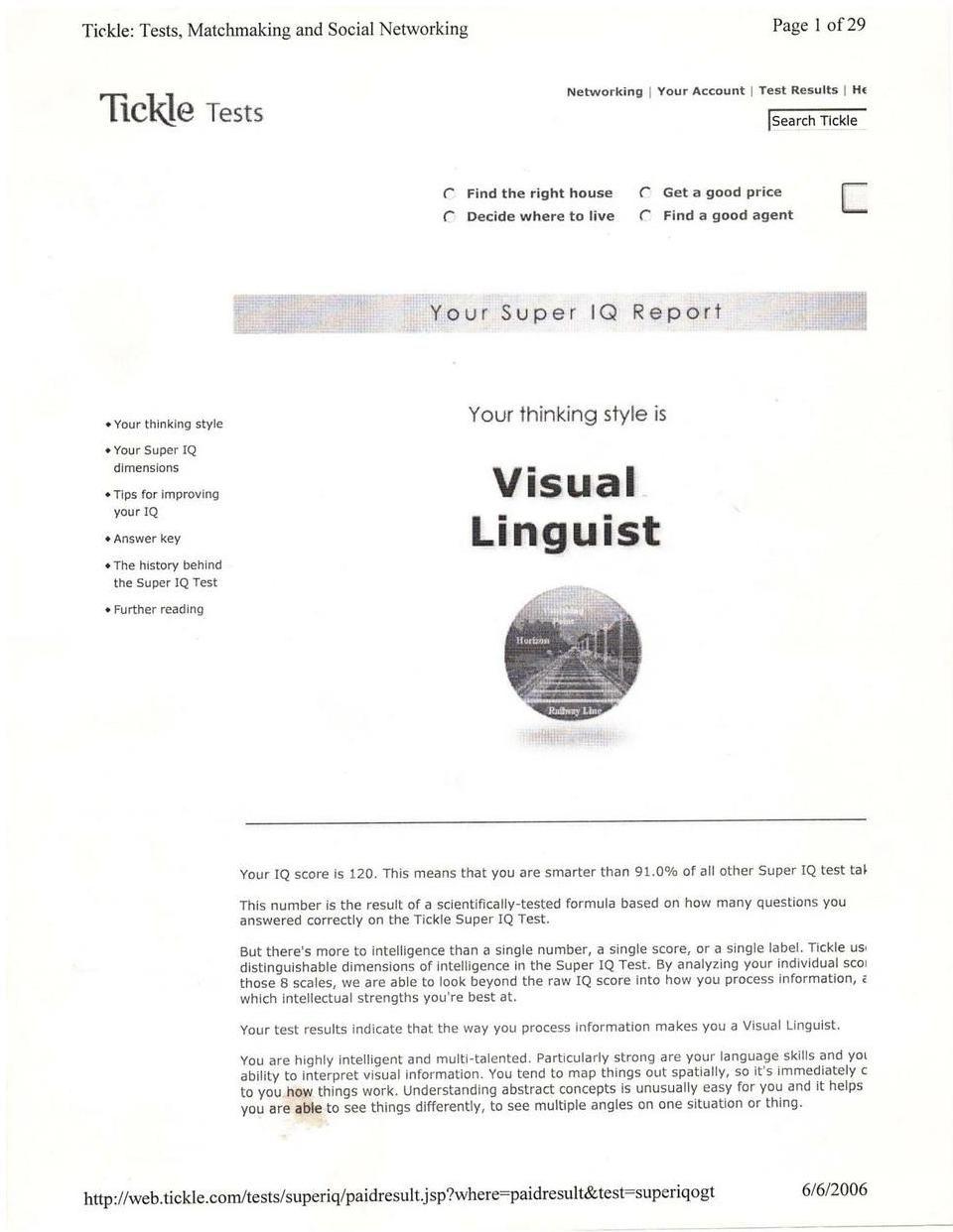 super iq test visual linguist super iq test and results made super iq test visual linguist super iq test and results made livebooklet