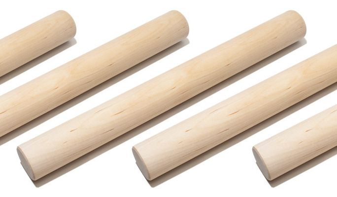 Buy Cookie Rolling Pin Cook With Kid Cookie Stamp Rolling
