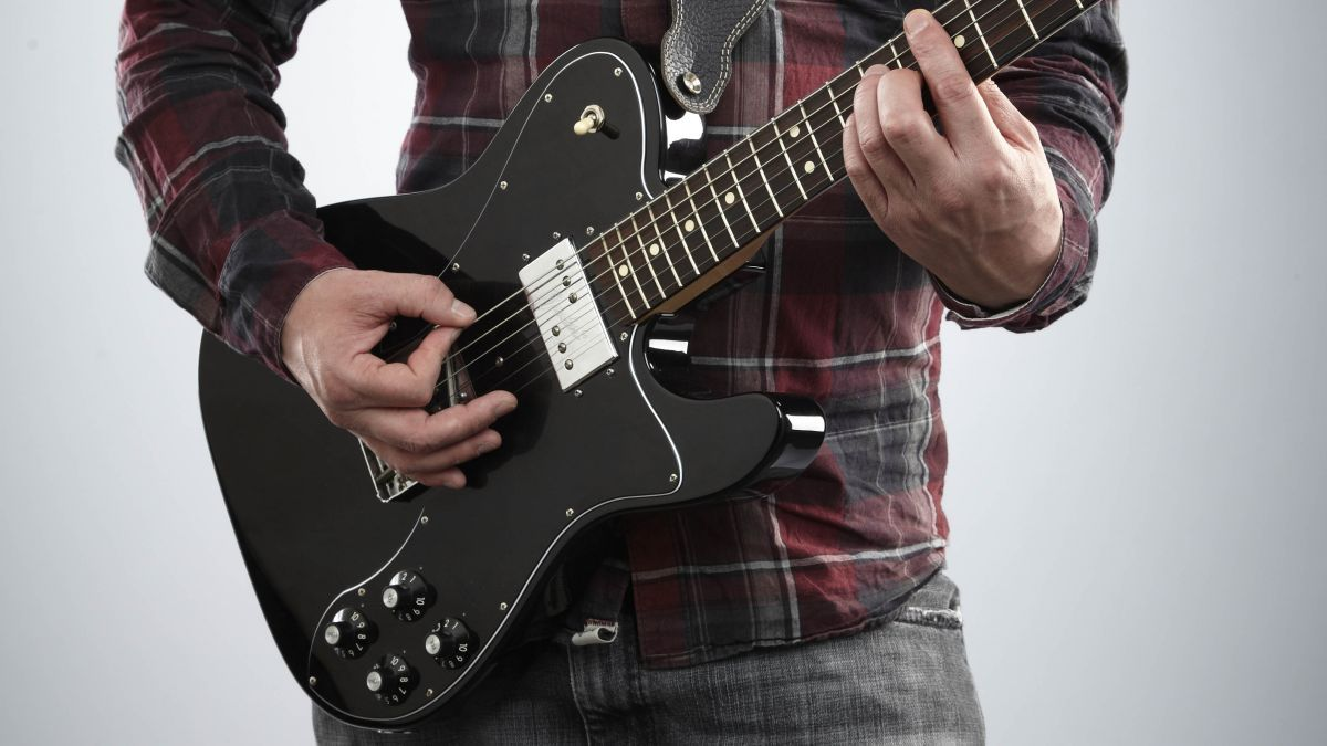 Beginner Steps For Faster Chords Transitions Guitar Pinterest
