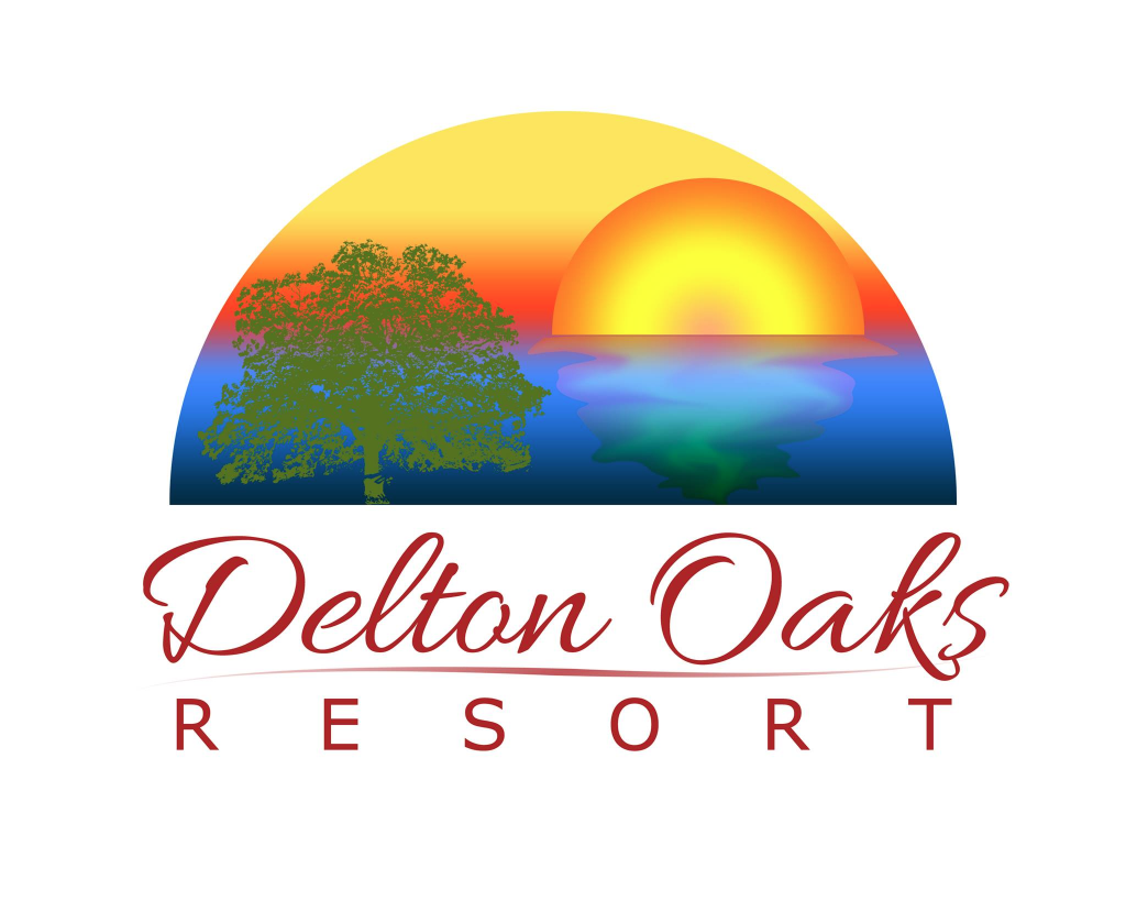 Greetings Friends And Welcome To Our First Weekly Post Delton Oaks