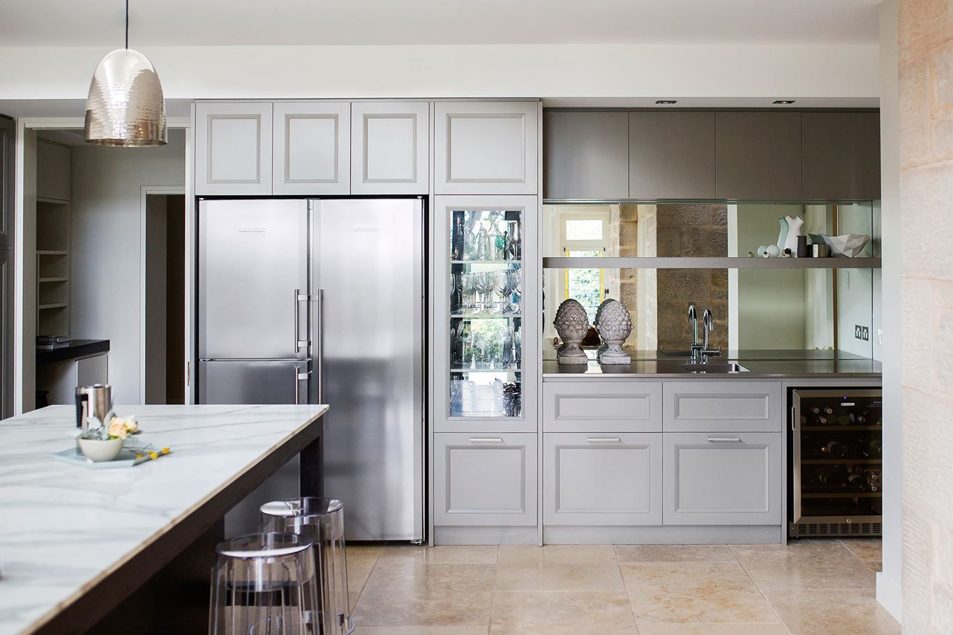 Cool Kitchens Collection Cool Kitchens Collection