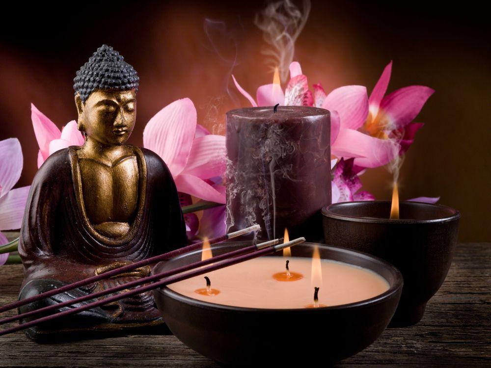 Indien Dekoration | Dekoration | Pinterest | Indien, Indische Und ... Buddha Deko Wohnzimmer