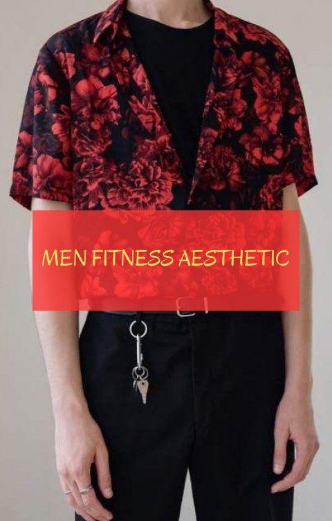 men fitness aesthetic #fitness #aesthetic
