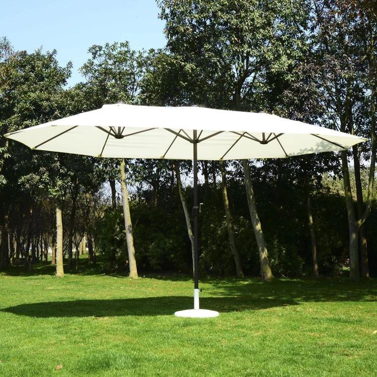 canopy outdoor patio umbrellas