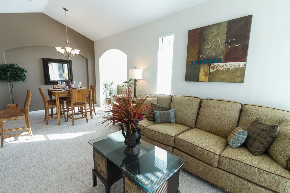 Apartments For Rent Near Willowbrook Houston Tx