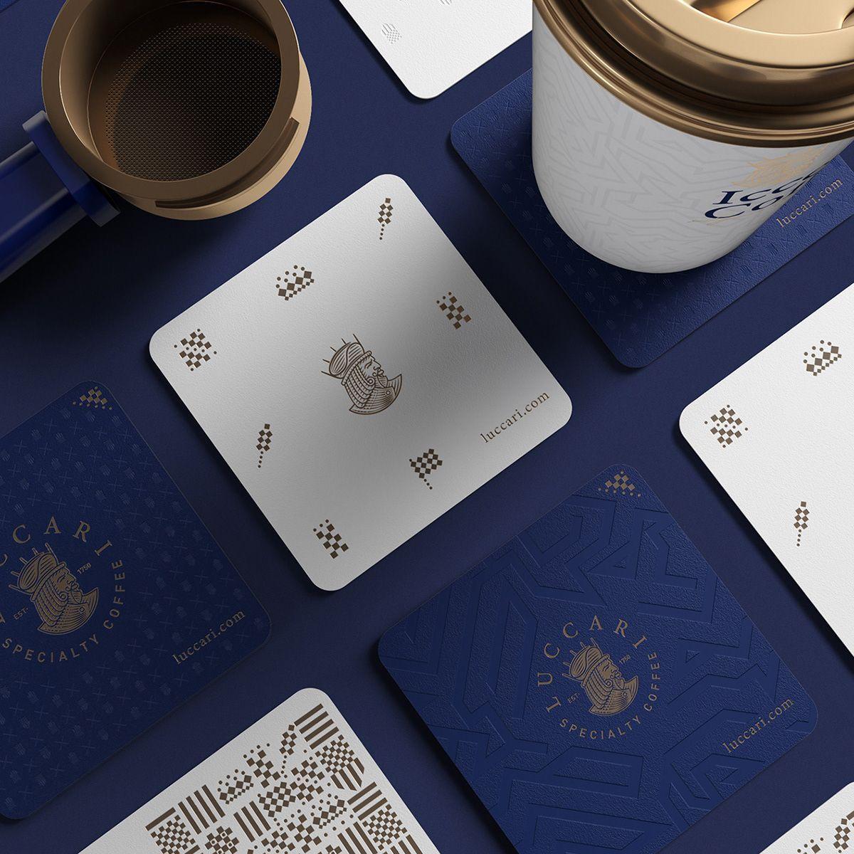 Pin by Manvydas Kūgis on GRAPHIC / PRINT / LOGOS Coffee