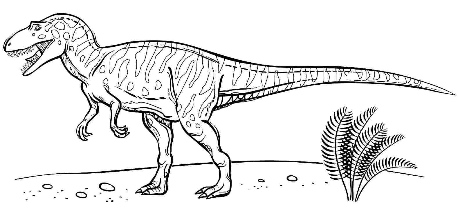 49+ Dinosaur coloring pages velociraptor inspirations
