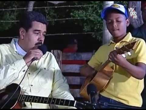 KIKKA: Feliz cumpleaños a nuestro Presidente Obrero Nicolás Maduro 2016 23 noviembre edad 54