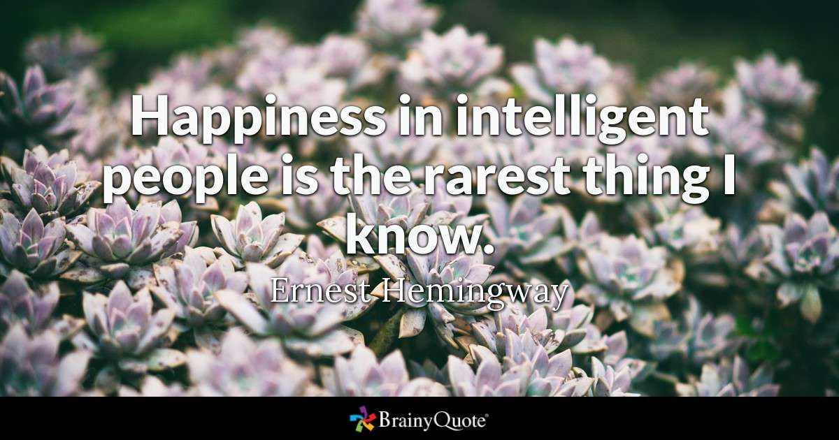 Ernest Hemingway Quotes Quotes Quotes Travel Quotes Bible Quotes