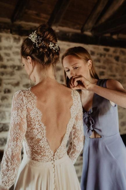 Questions  Wedding inspo
