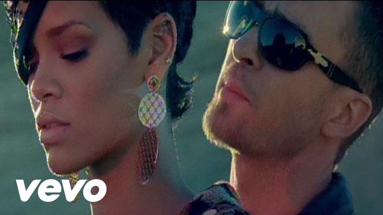 Rihanna Rehab Ft Justin Timberlake Justin Timberlake Video Music Videos Rihanna