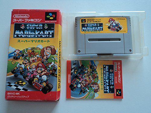 27 de Agosto de 1992, Nintendo EAD lanza en Japón el primer juego de la serie Super Mario Kart ( スーパーマリオカート Sūpā Mario Kāto). Un verdadero clásico de los juegos de carrera que lo tiene a Mario y compañía como protagonistas y a su padre, Shigueru Miyamoto como productor.  Imagen: ericselectronics.com