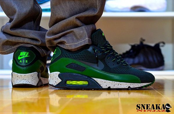 nike air max 90 em tokyo yann | sneakers. only | Nike heels