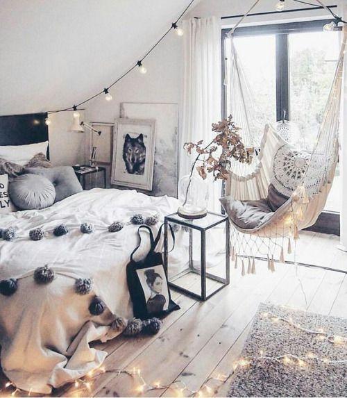 forever my inspiration wohnung pinterest schlafzimmer schlafzimmer ideen und tumblr. Black Bedroom Furniture Sets. Home Design Ideas