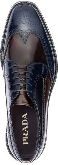 bca8ac879e08d4 This shoe is fantastic! A subtle but really interesting and modern color  combination with just the right amount of shine. Can be dressed up or down  and goes ...