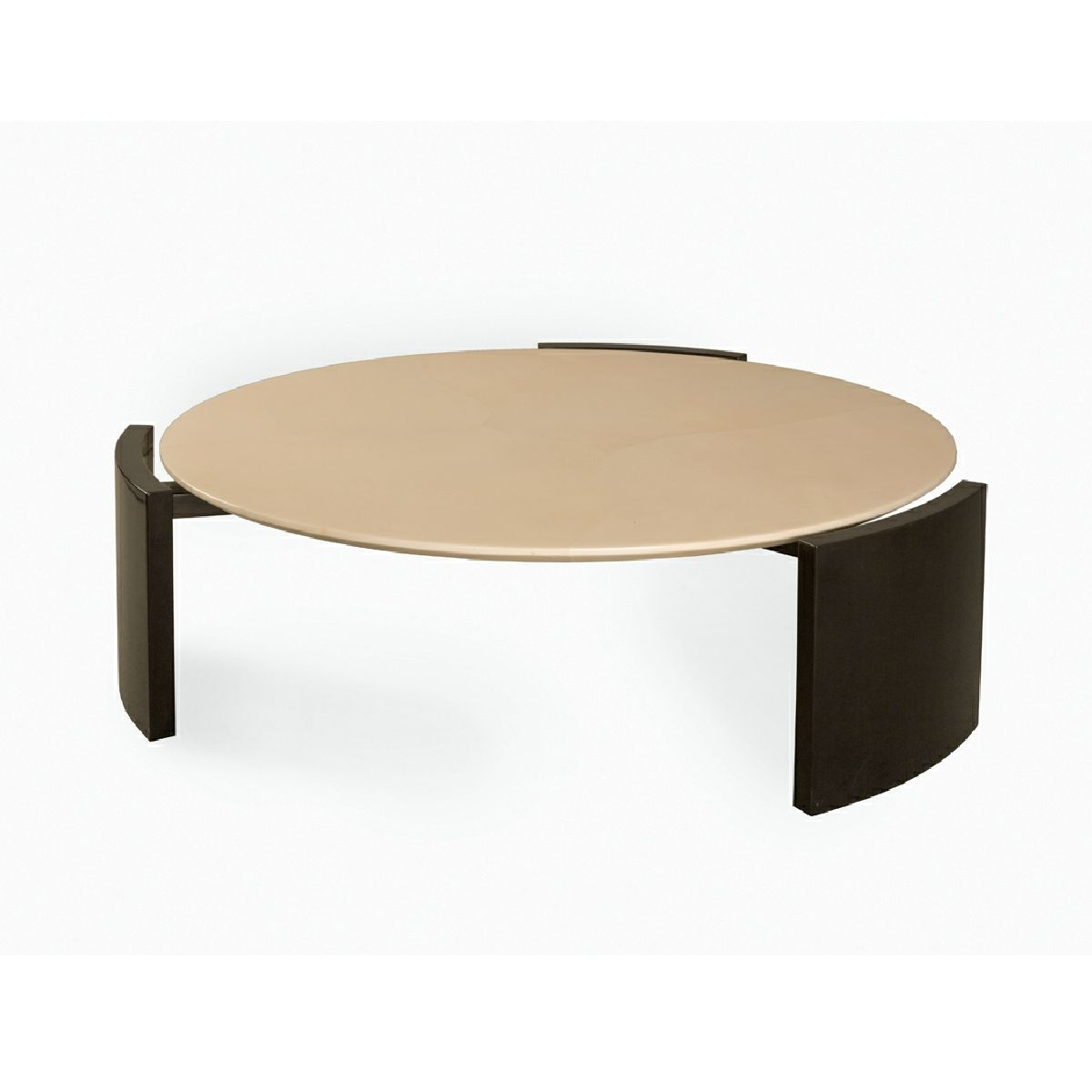 Low tables Tearsheet Furnish Coffee Tables