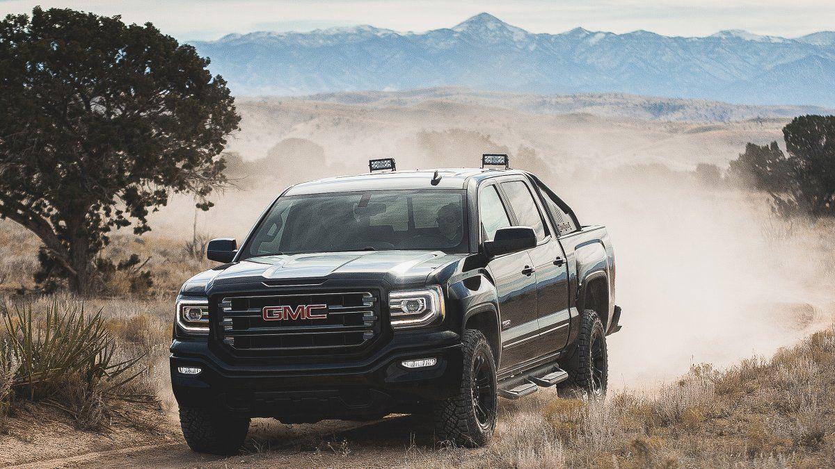 don t buy a car buy a pickup truck trucks pinterest pickup rh pinterest com