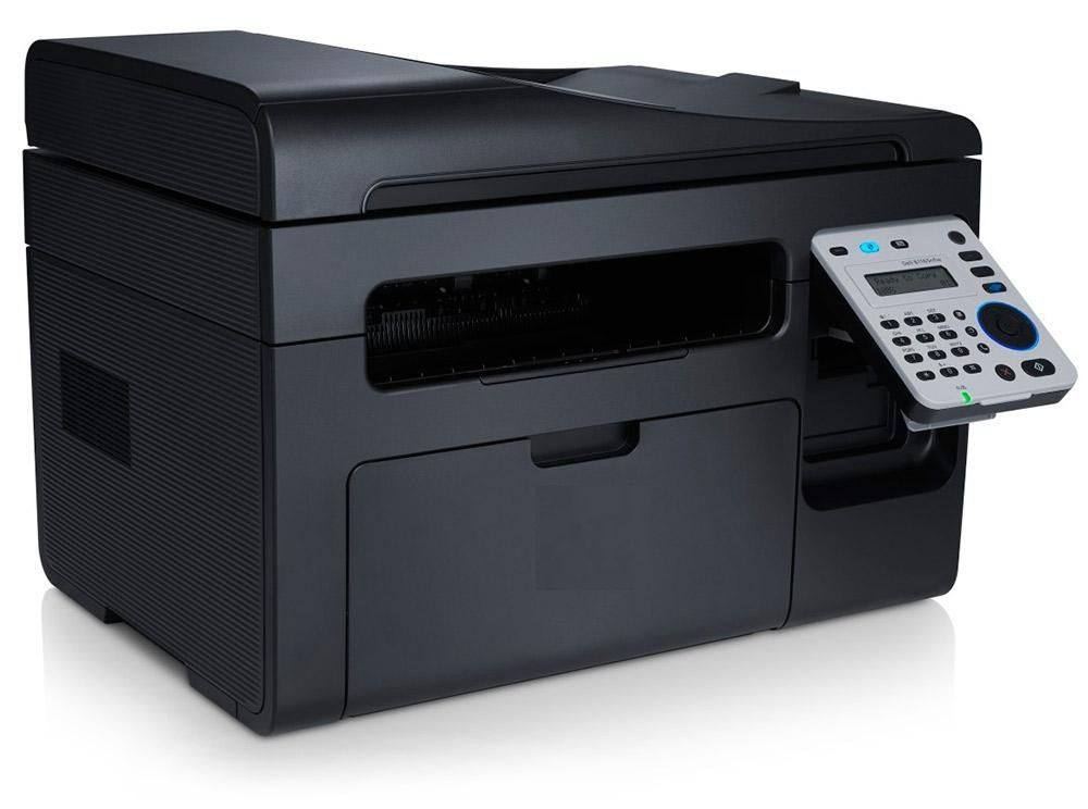 Pin On Canon Printer News