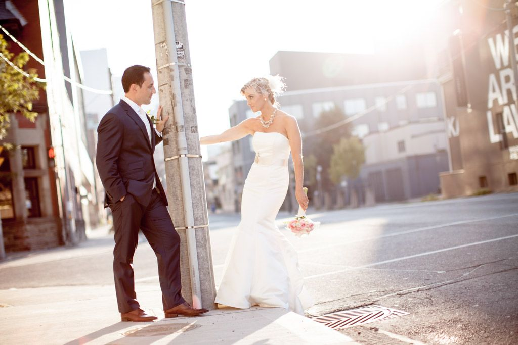 cool wedding shot ideas%0A Toronto Wedding Photographers Portfolio   Toronto Wedding Photographer    PurpleTree Photographers