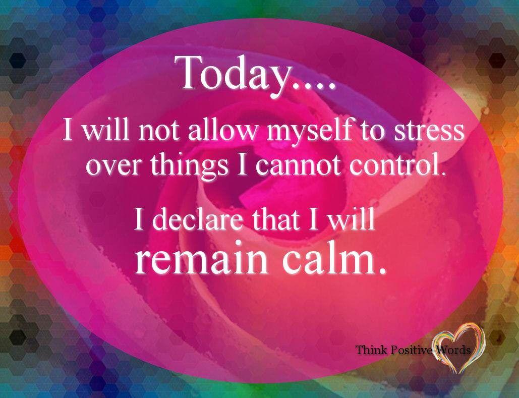 EveryDAY!!