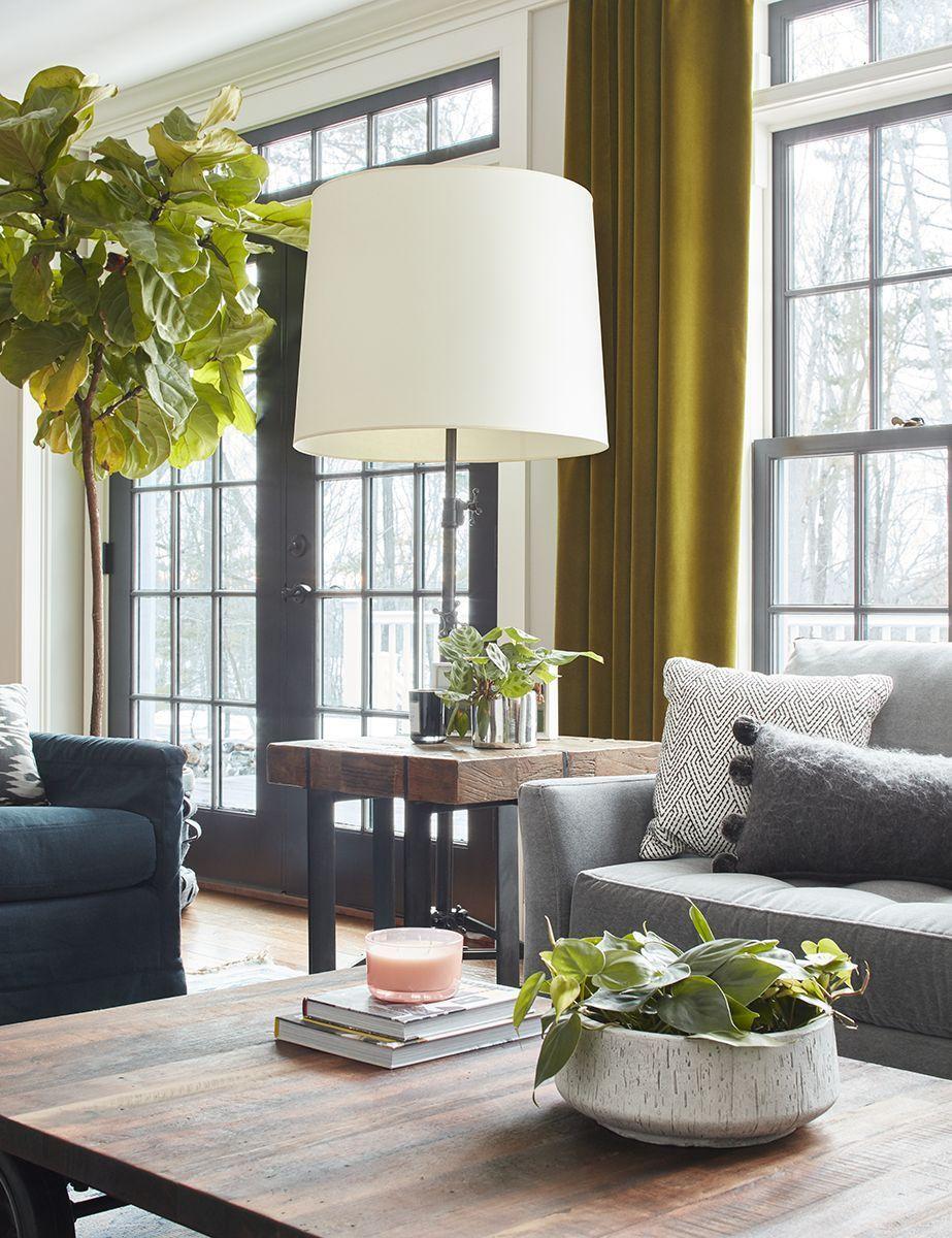 usa contemporary home decor and mid century modern lighting ideas rh pinterest com