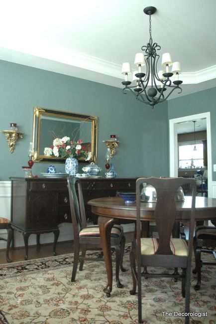 how to make the wood in your dining room come to life dining room rh pinterest com