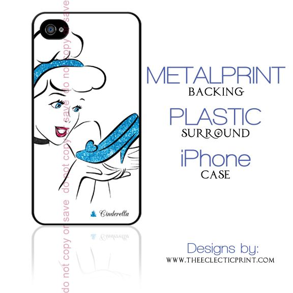 ♥ About the Metal Prints ♥ Images are in vibrant color and durable Metal Art is infused on aluminum. The print is scratch-resistant and easy to clean using commercial glass cleaner. All buttons are accessible, and it's a stylish way to protect your phone. This is a one piece snap on case.