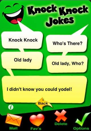 Every Day Is Special October 31 National Knock Knock Jokes Day Knock Knock Jokes Funny Knock Knock Jokes Funny Christmas Jokes