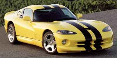 2001 dodge viper srt review ratings specs prices and photos rh pinterest com