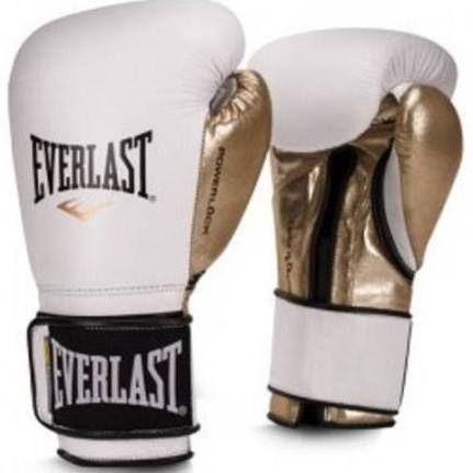 Kick Boxing e Muay Thai Patriot Guantoni 10 Oz per Boxe